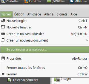 Reseau SSH (secure shell)_2.png