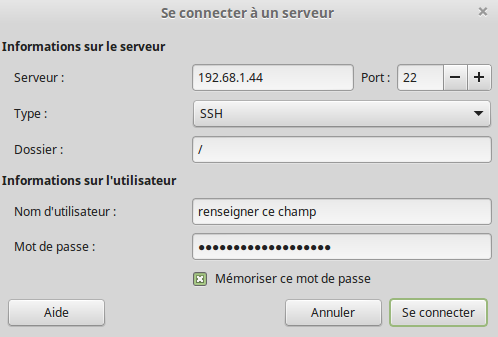 Reseau SSH (secure shell)_3.png