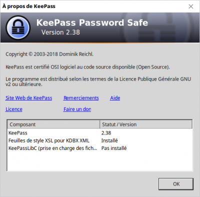 Keepass 2_01.png